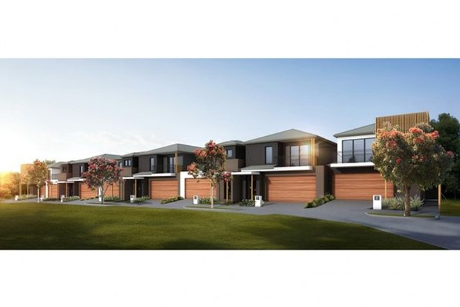 2 New And Off The Plan Apartments for Sale in Officer, VIC, 3809 ...