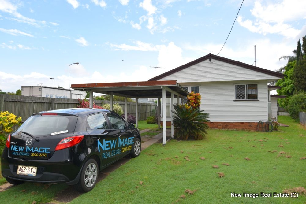 105 Postle St, Acacia Ridge QLD 4110, Image 0