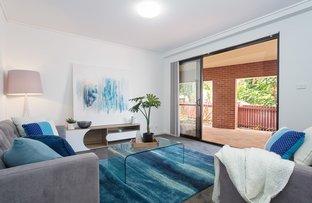 Picture of 4/9 Howard Street, Warners Bay NSW 2282