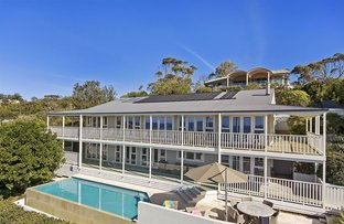 Picture of 60C Cape Three Points Road, Avoca Beach NSW 2251