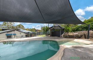 Picture of 9 Wentworth Avenue, Molendinar QLD 4214