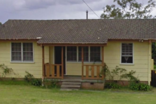 Picture of 35 Gordon Nixon Avenue, WEST KEMPSEY NSW 2440