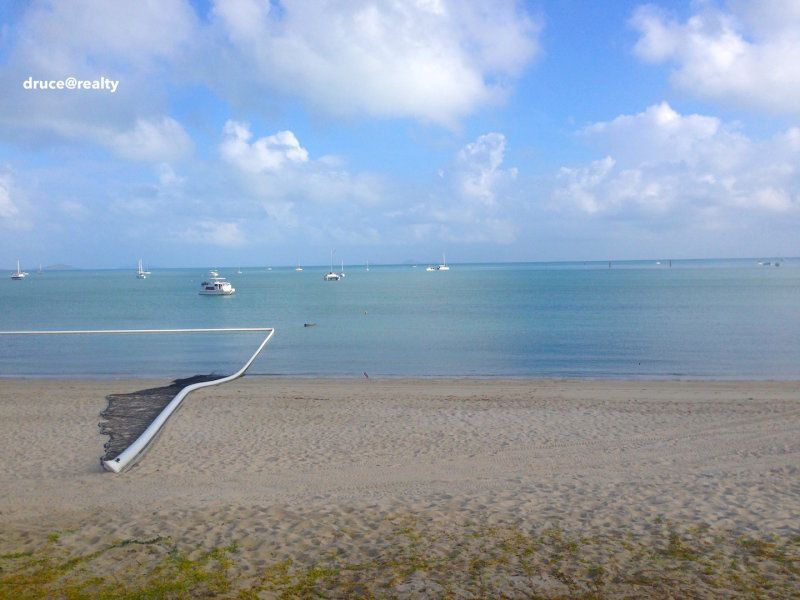 27 The Beacons, Airlie Beach QLD 4802, Image 0