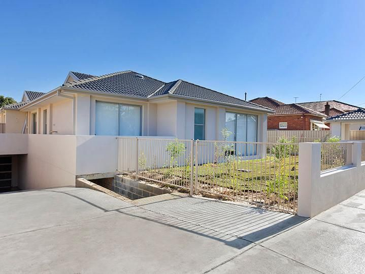 1/25 Bayview Road, Canada Bay NSW 2046, Image 2