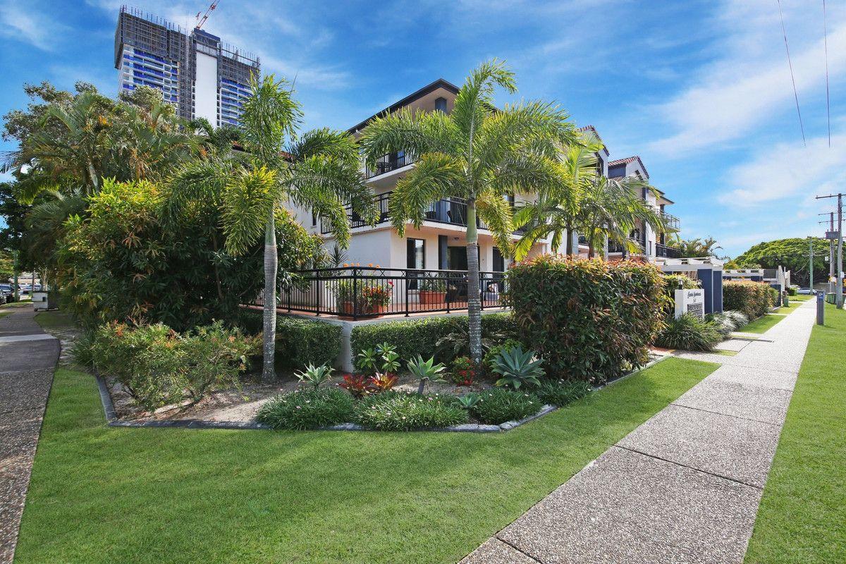 15/5 Railway Street, Southport QLD 4215, Image 0