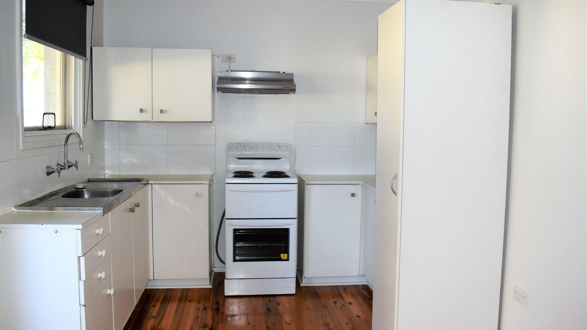 52 William Street, Cambridge Park NSW 2747, Image 2