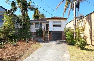 Picture of 55 Glen Road, Oatley NSW 2223