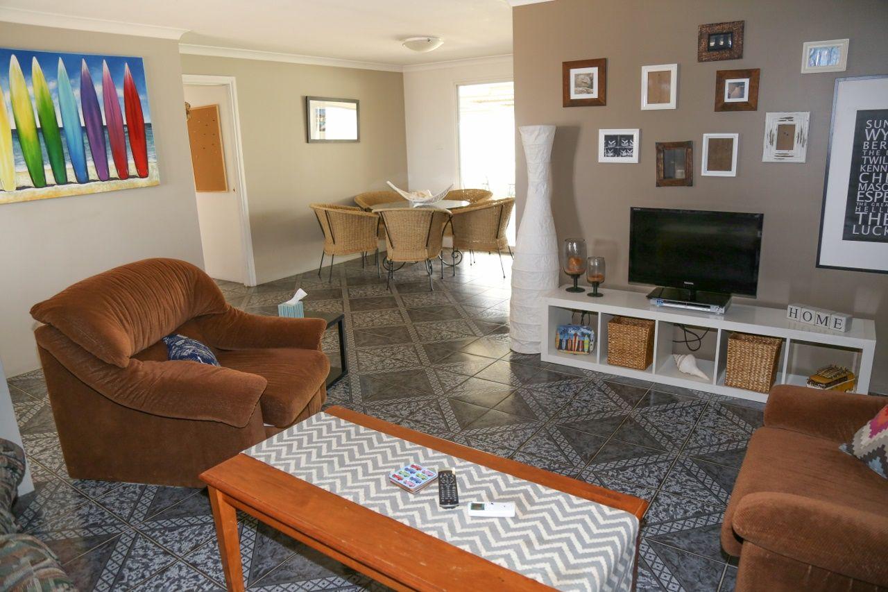 Lot 101 Orana Drive, Myrup WA 6450, Image 1