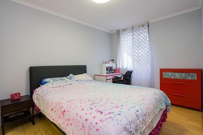 Picture of 2/1-3 Thomas Street, WAITARA NSW 2077