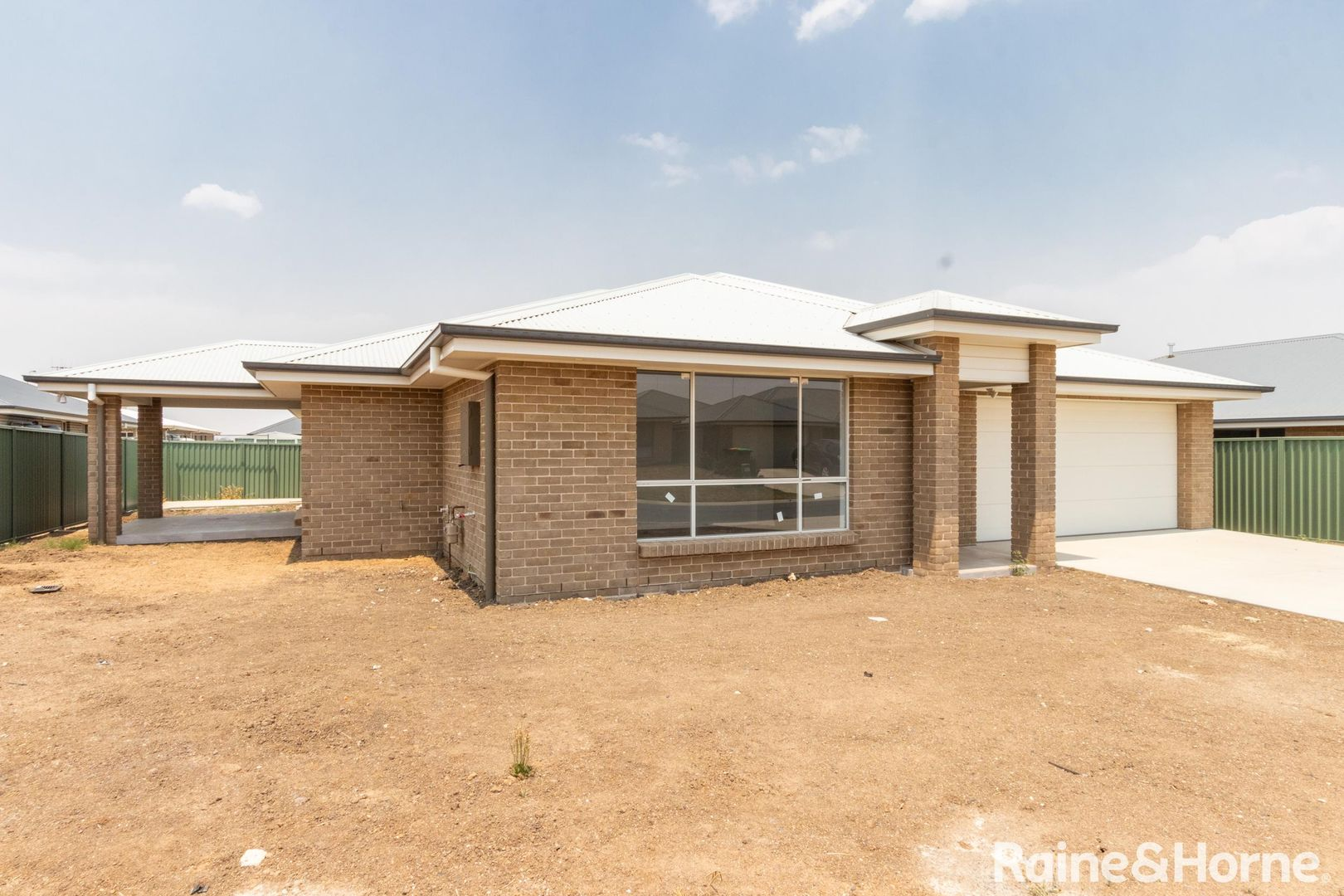 3 Templer Way, Eglinton NSW 2795, Image 0