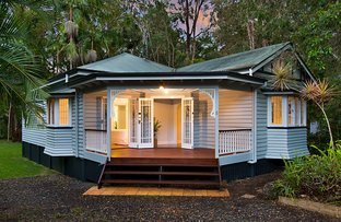 Picture of 5 Tristania Place, Byron Bay NSW 2481