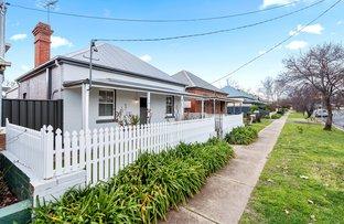 Picture of 20 Albury Street, Wagga Wagga NSW 2650