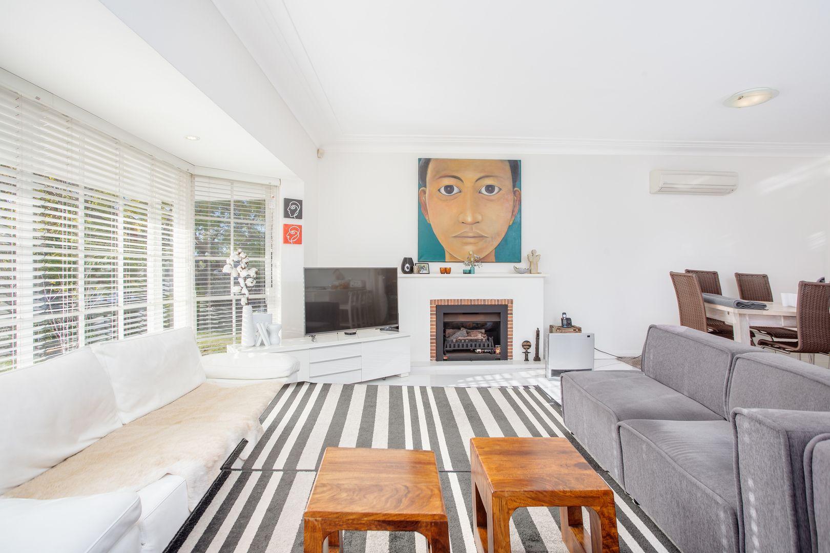 2 Neerim Road, Castle Cove NSW 2069, Image 0