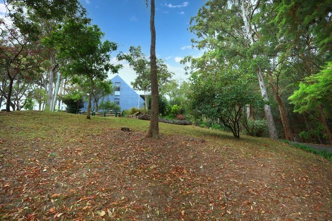 Picture of 349 Henri Robert Drive, CLAGIRABA QLD 4211