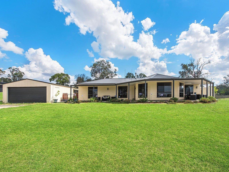 174 Ridge Road, Mudgee NSW 2850, Image 1