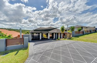152 Sunview Road, Springfield QLD 4300