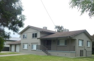 Picture of 149 Greenbah Road, Moree NSW 2400