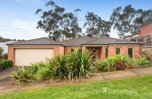 Picture of 77 Everleigh  Drive, Diamond Creek VIC 3089