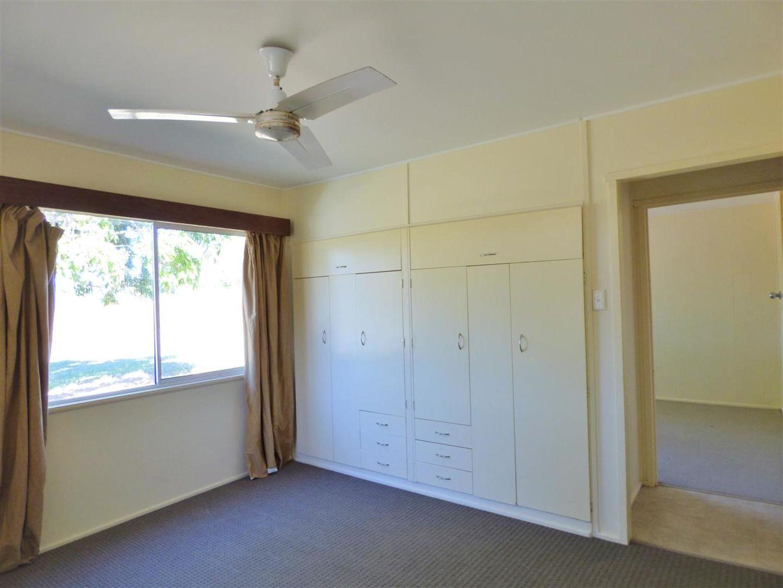 333 Riordanvale Road, Riordanvale QLD 4800, Image 2