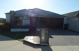 Picture of 38 Bradley Street, Southern River WA 6110