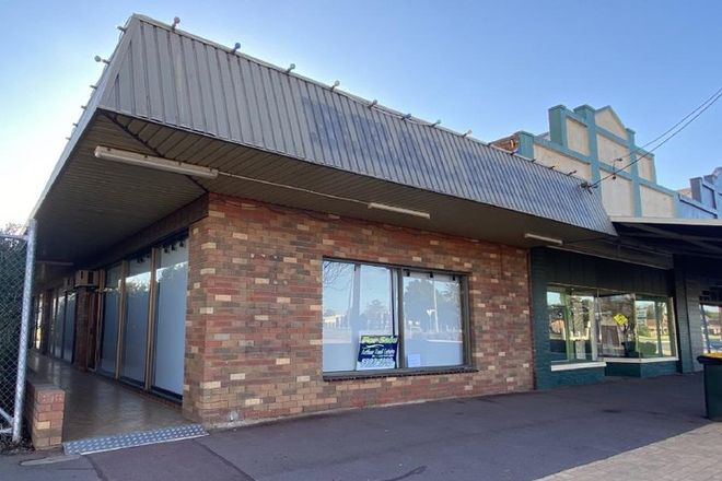 Picture of 101-103 Murray Street, FINLEY NSW 2713