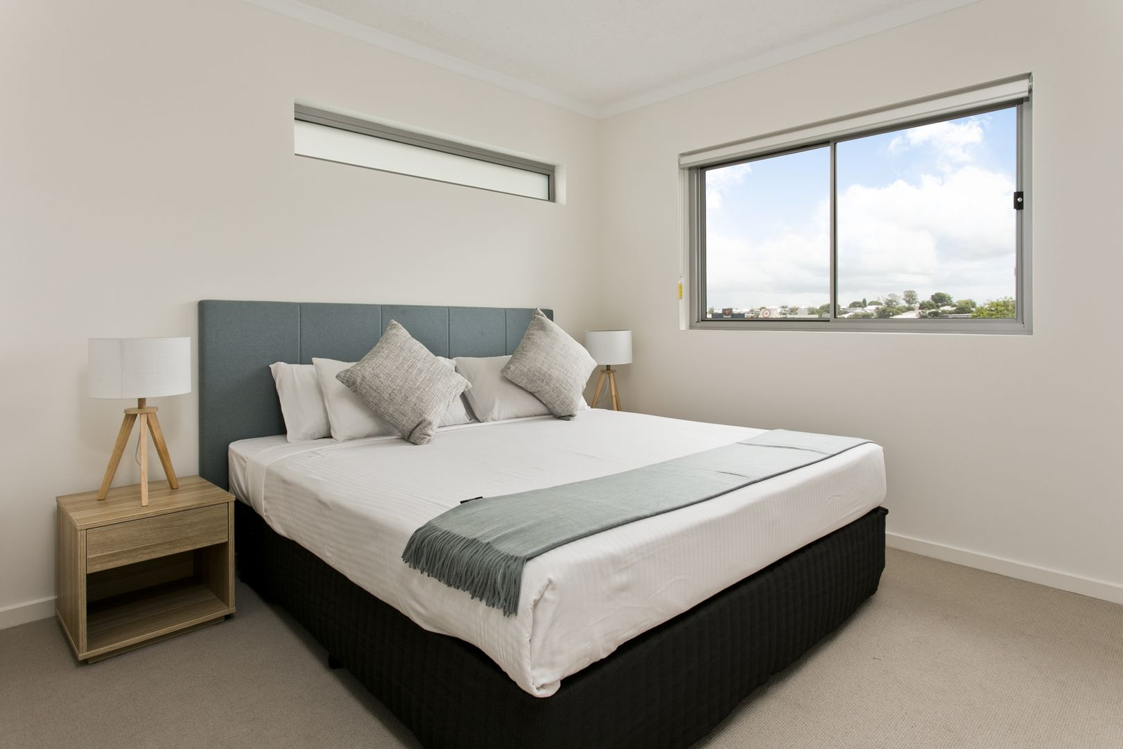 43/45 Regent St, Woolloongabba QLD 4102, Image 1