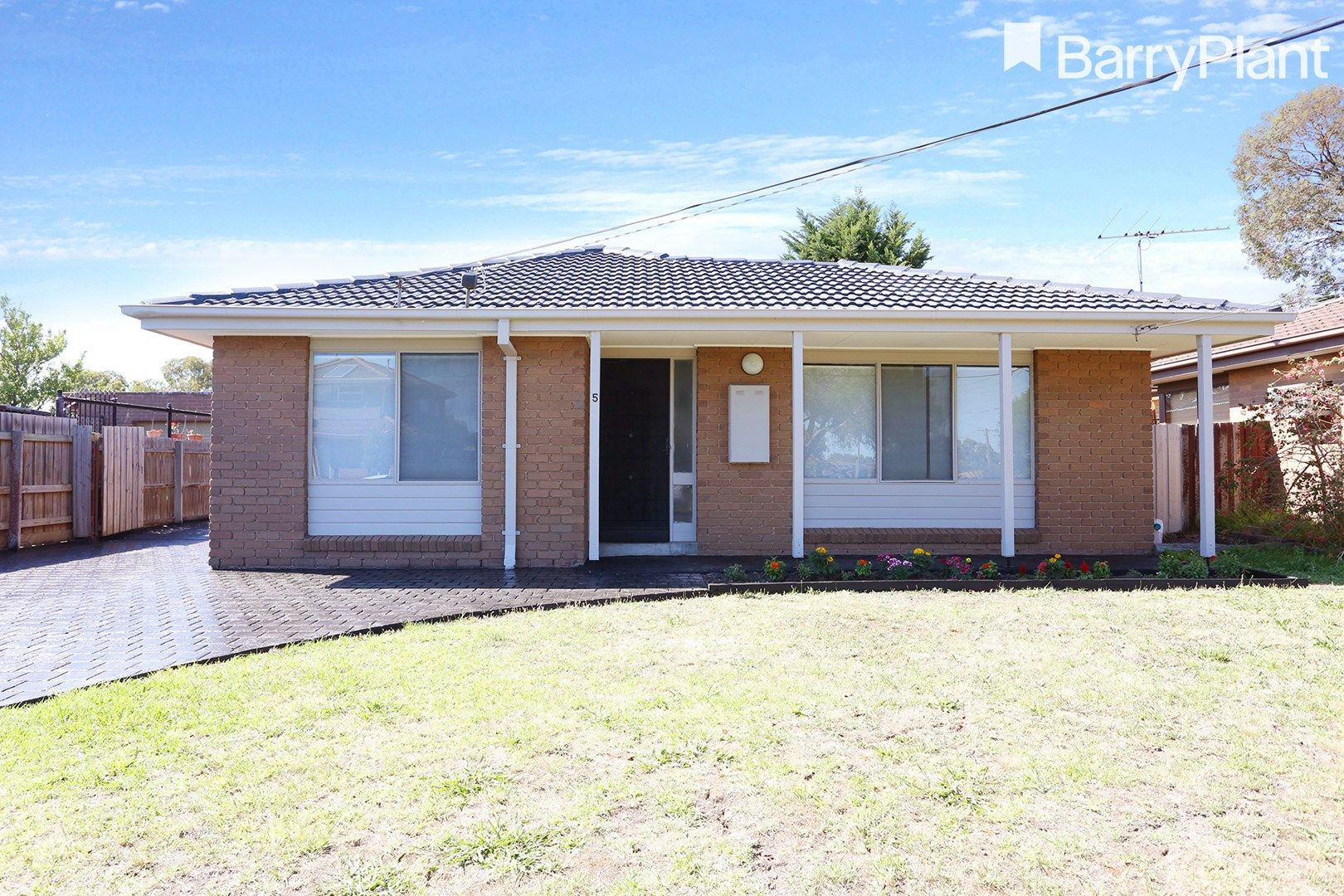 5 Eldorado Crescent, Meadow Heights VIC 3048, Image 0