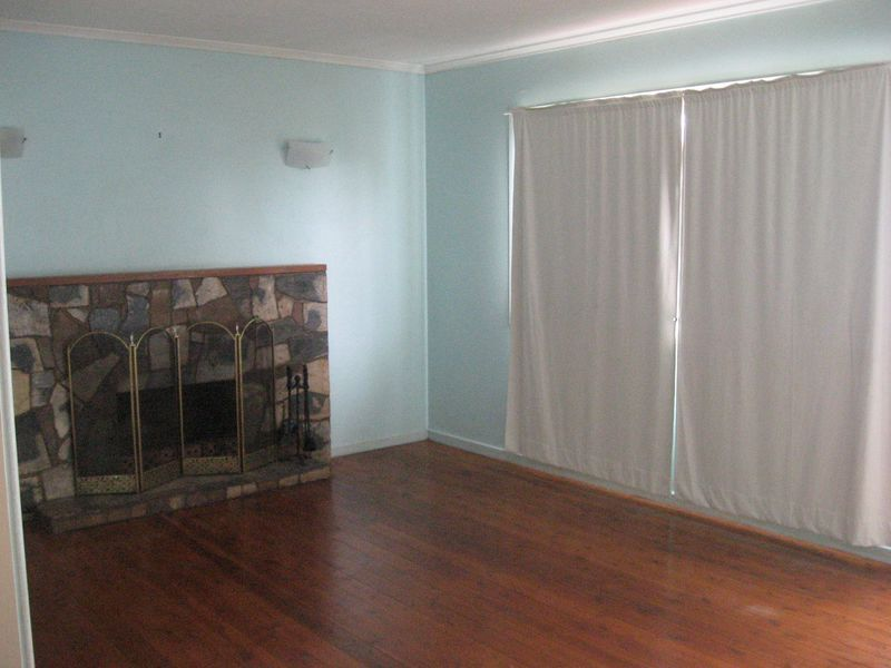 281 Tor Street, Wilsonton QLD 4350, Image 2