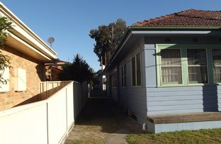 Picture of Unit 2/34 Wallis St, Forster NSW 2428