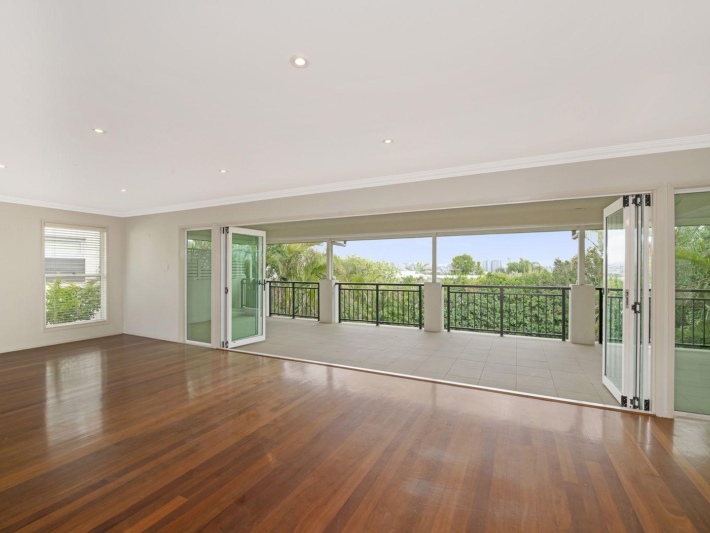 8 Thorpe Street, Balmoral QLD 4171, Image 2
