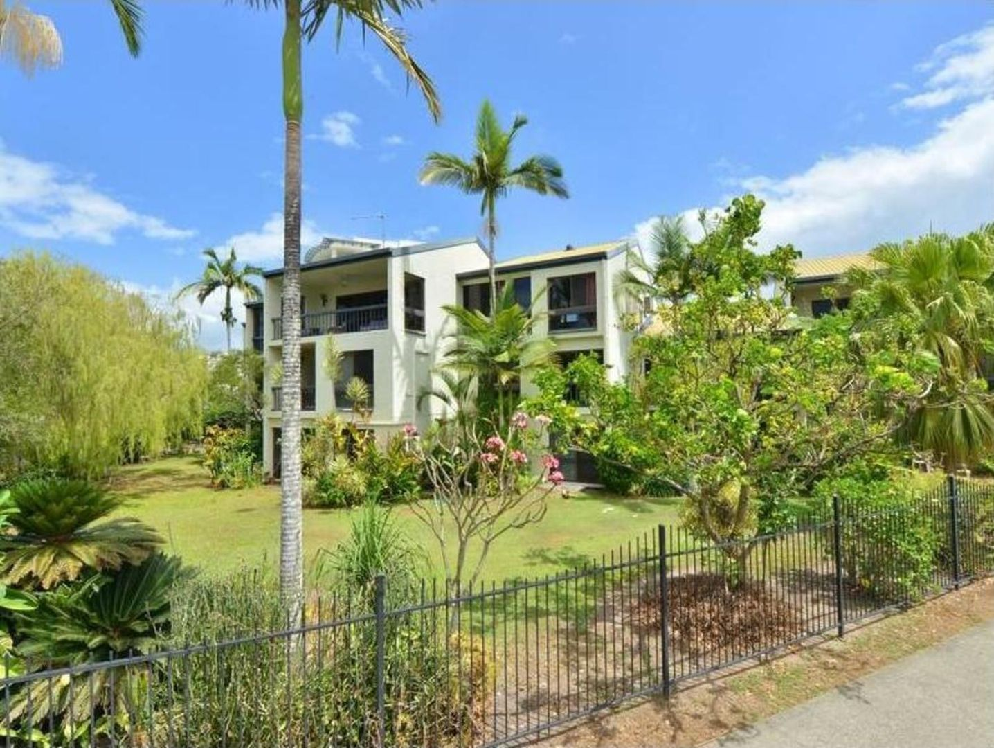 9/161 Esplanade, Cairns City QLD 4870, Image 0