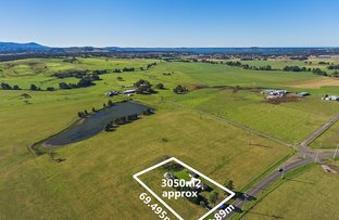 Picture of 154 Calderwood Road, Calderwood NSW 2527