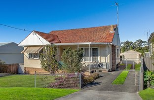 Picture of 28 Wales St, Charlestown NSW 2290