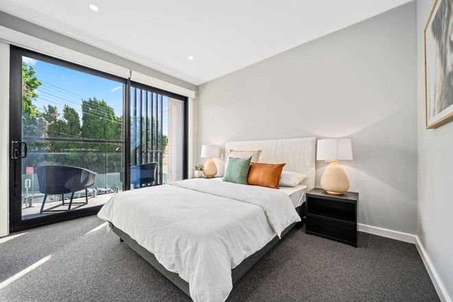 Picture of 1A Cooney St, NORTH RYDE NSW 2113