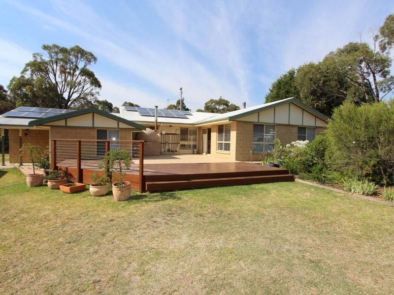 43 Timber Ridge Road, Walang NSW 2795, Image 1