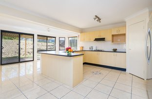 Picture of 1 Manra Way, Pacific Pines QLD 4211