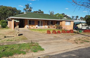 Picture of 99 Market Street, Warialda NSW 2402
