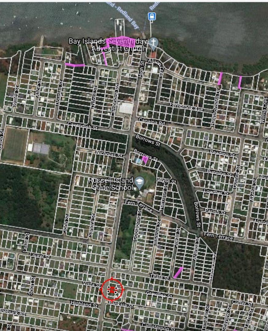 108 High Street, Russell Island QLD 4184, Image 1