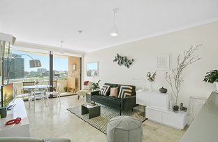 Picture of 64/6-14 Oxford  Street, Darlinghurst NSW 2010