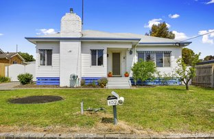Picture of 102 Maryvale Road, Morwell VIC 3840