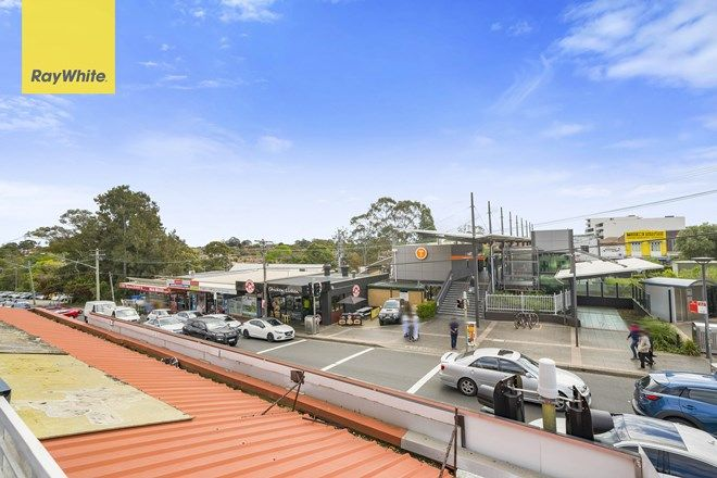 Picture of 8/49 The Boulevarde, LAKEMBA NSW 2195