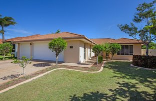 Picture of 6 Lee Anne Crescent, Helensvale QLD 4212