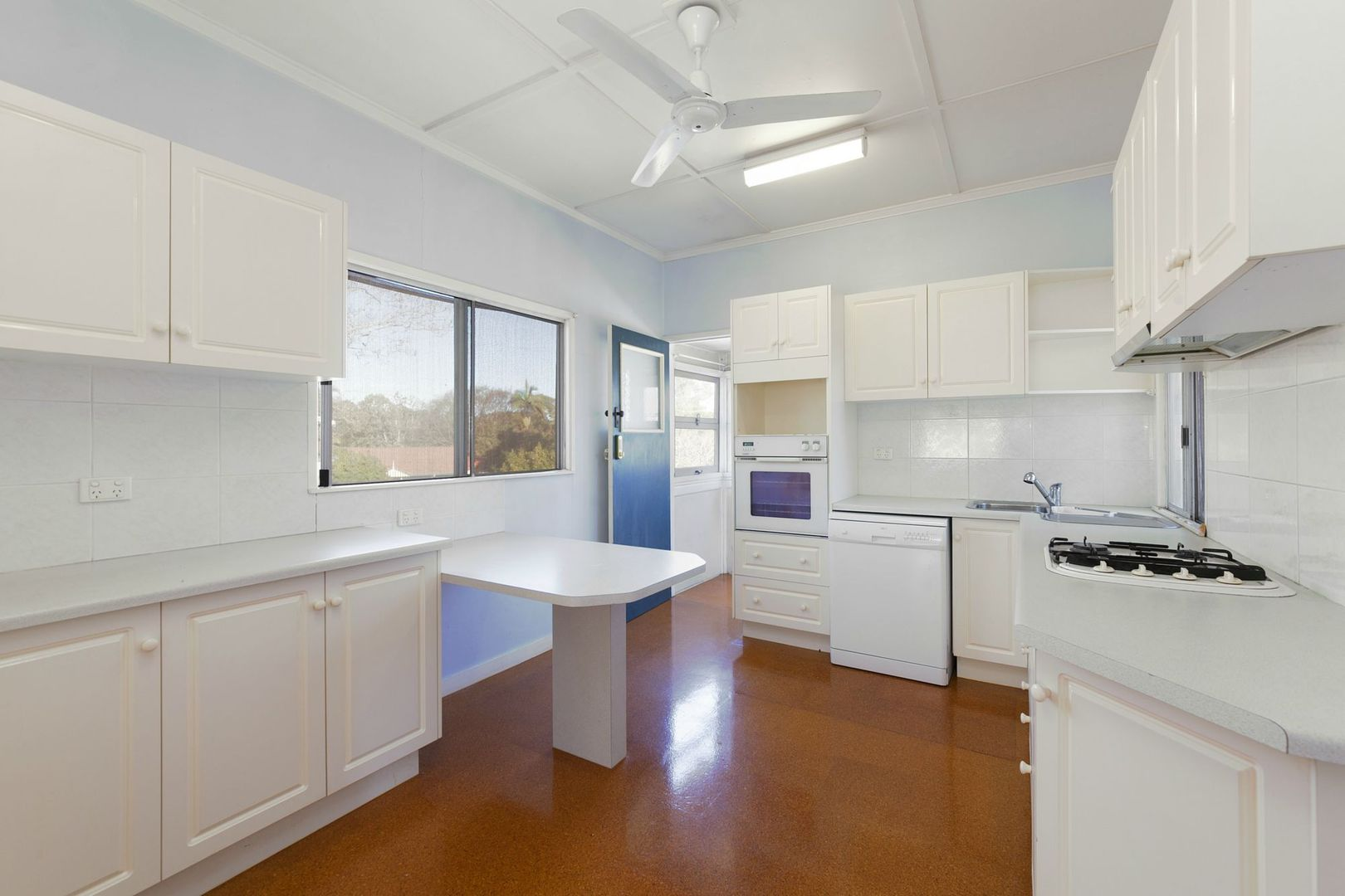 3/77 Forest Street, Moorooka QLD 4105, Image 1