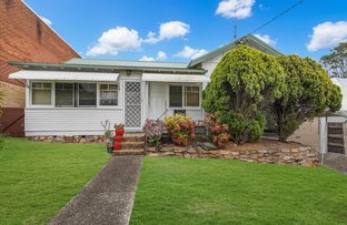 Picture of 13 Elsiemer St, Long Jetty NSW 2261
