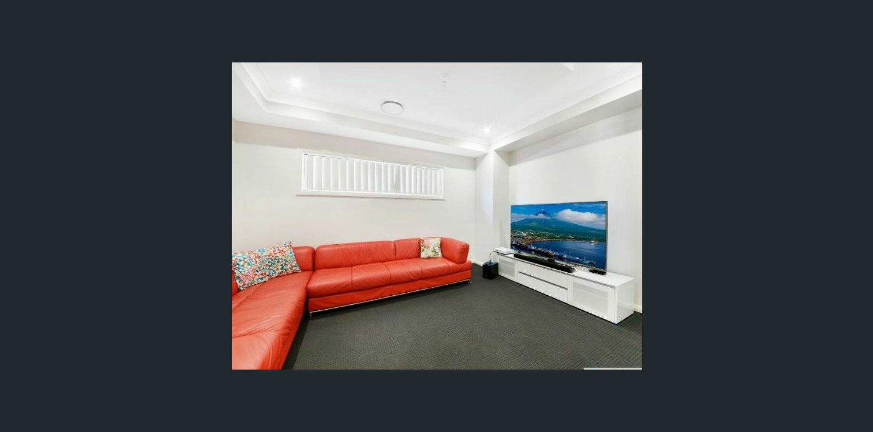 17 Pioneer Drive, Carnes Hill NSW 2171, Image 1