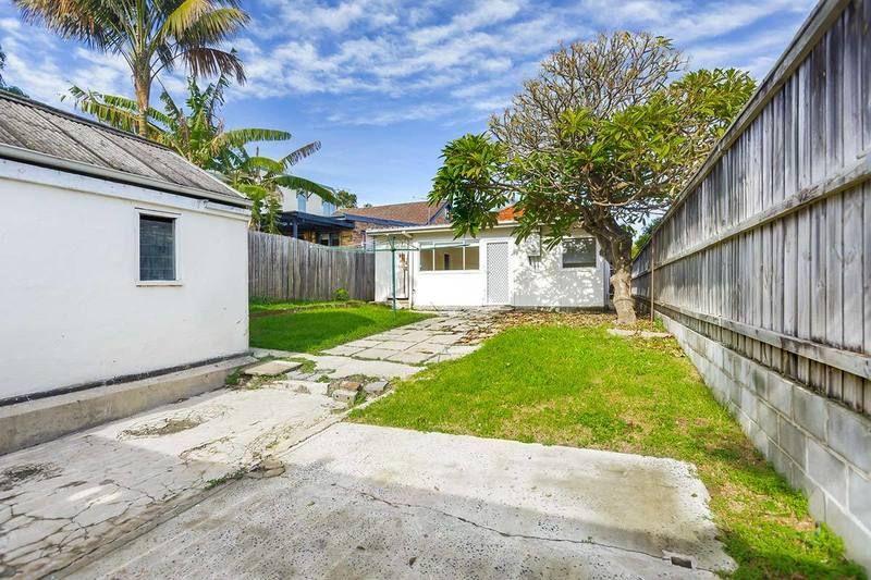 63 Bertram Street, Mortlake NSW 2137, Image 1