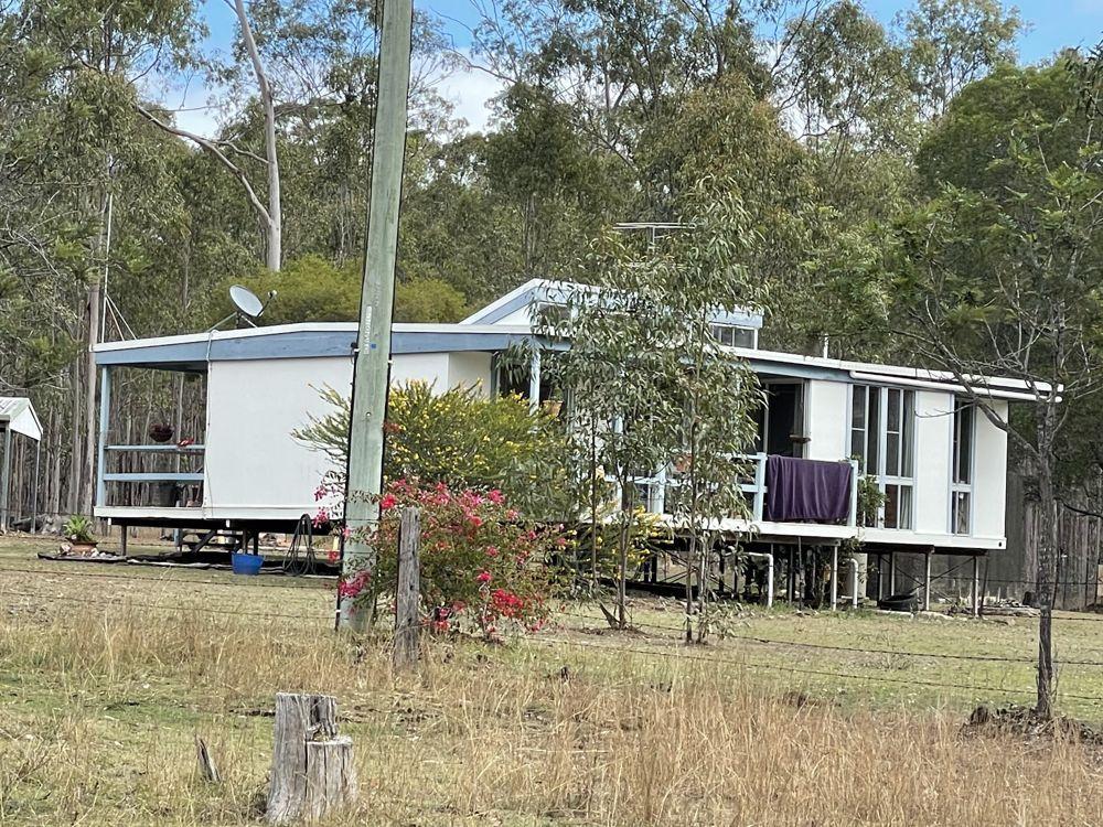 204 Little Widgee Road, Widgee QLD 4570, Image 2