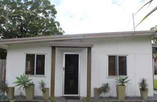 Picture of 6 Cook Street, Amity Point QLD 4183