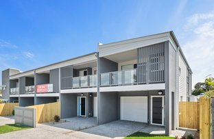 Picture of Unit 2 Anthony Street, Kingston QLD 4114