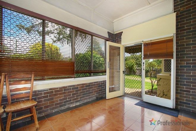 Picture of 69 Barney Street, ARMIDALE NSW 2350
